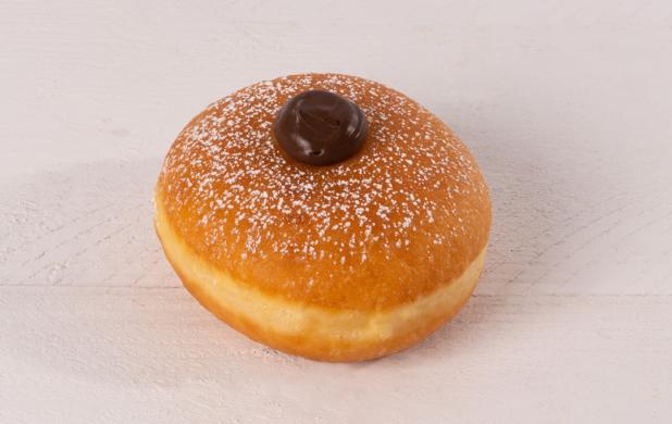 guerra-bakery-mix-pasticceria-krapfen