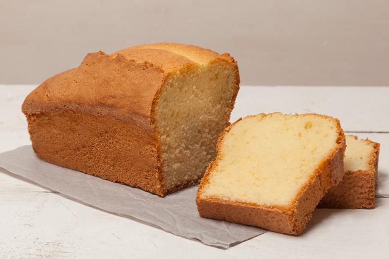 guerra-semilavorato-bakery-mix-margherita-classico-plum-cake