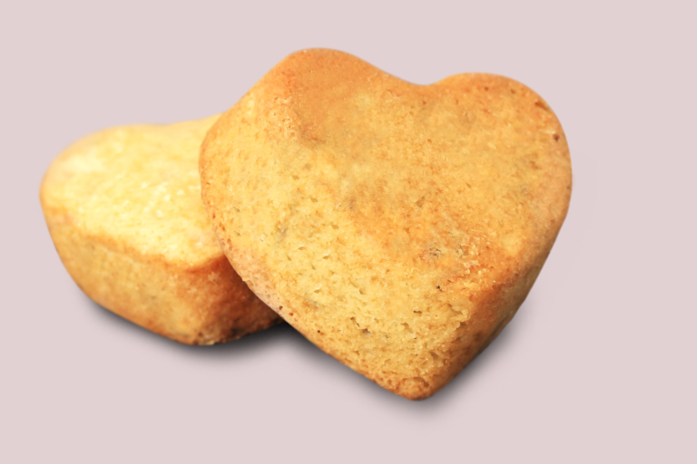 guerra-semilavorato-bakery-mix-pasticceria-dolce-soft