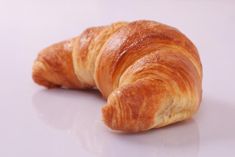 guerra-semilavorati-bakery-mix-pasticceria-ludicanti-topping-brillo