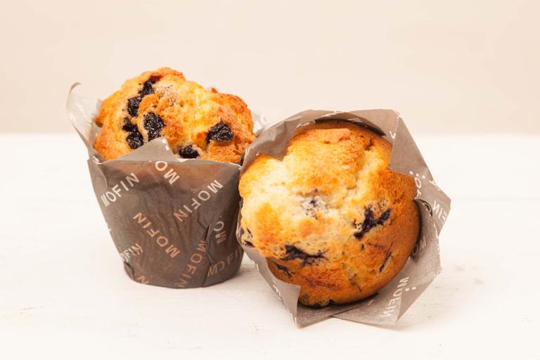 guerra-semilavorato-bakery-mix-pasticceria-muffin-estratto