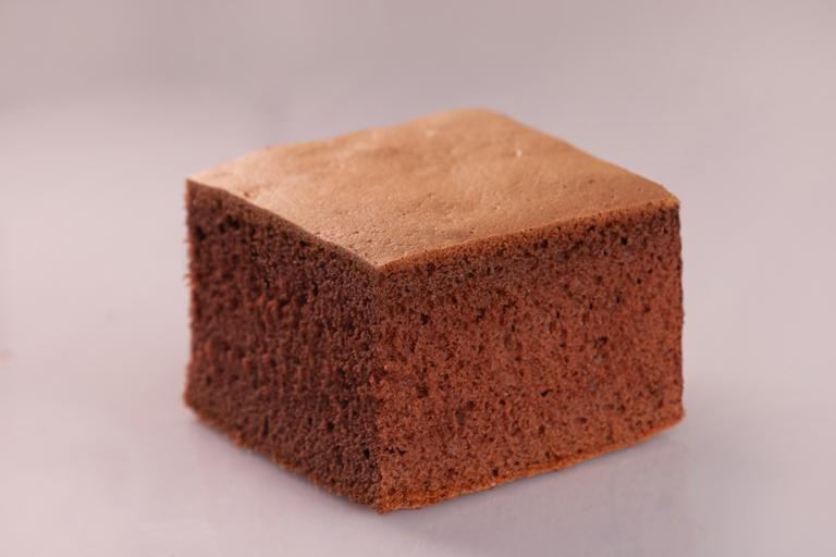 guerra-semilavorato-bakery-mix-pasticceria-pandispagna-cioccolato-cacao