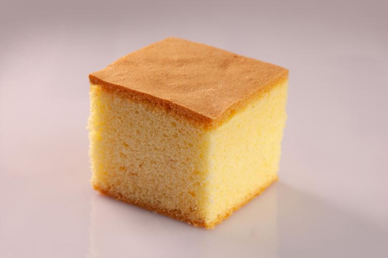 guerra-semilavorato-bakery-mix-pasticceria-top-spagna