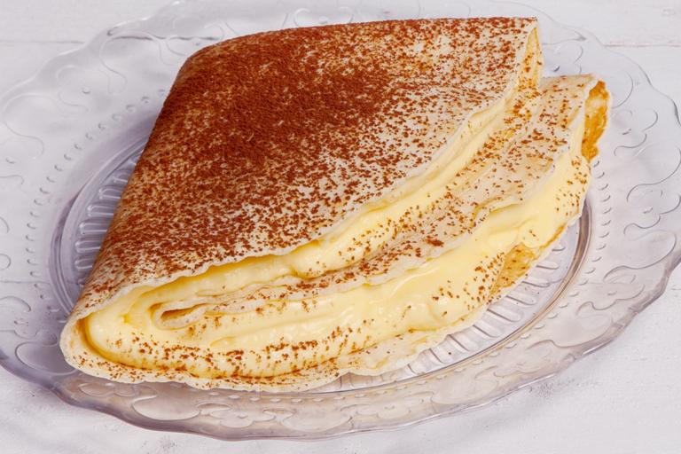 guerra-semilavorato-bakery-pasticceria-semilavorato-mix-crepes