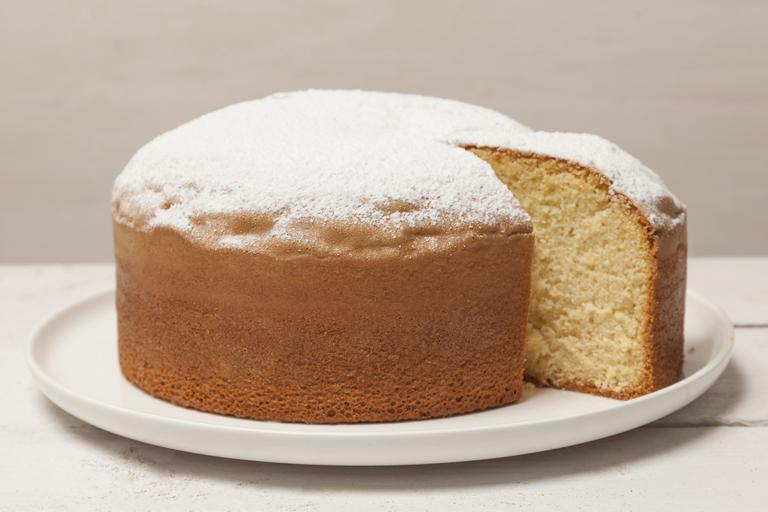 guerra-semilavorato-bakery-pasticceria-semilavorato-mix-pan-di-spagna