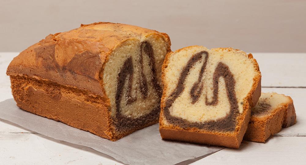 guerra-semilavorato-bakery-mix-ricette-margherita-cake-cacao-plum-cake
