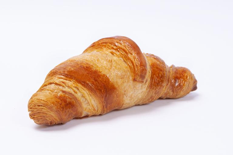 guerra-bakery-semilavorato-lucidanti-topping-splendor