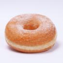 guerra-semilavorato-bakery-mix-pasticceria-frillo-ricetta-ciambella-fritta
