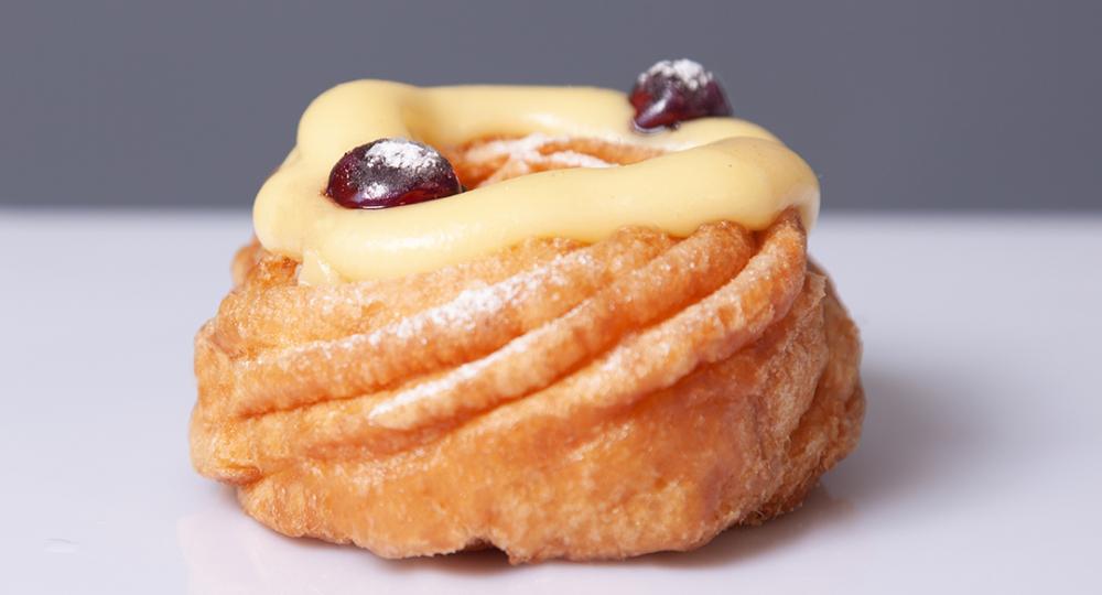 guerra-semilavorato-bakery-pasticceria-ricette-zeppola