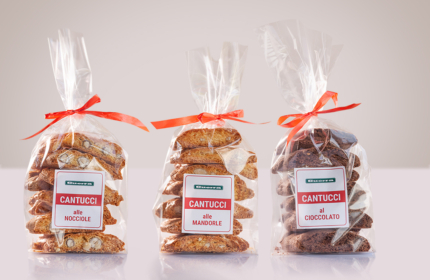 guerra-semilavorato-bakery-ricette-cantucci-mandorle