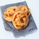 guerra-semilavorato-bakery-mix-pane-painmais-ricette-danese-al-crostino