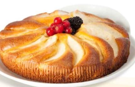 guerra-semilavorato-bakery-pasticceria-ricette-torta-frutta