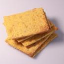 guerra-semilavorato-bakery-mix-pasticceria-ricetta-scrocchiarella-mais