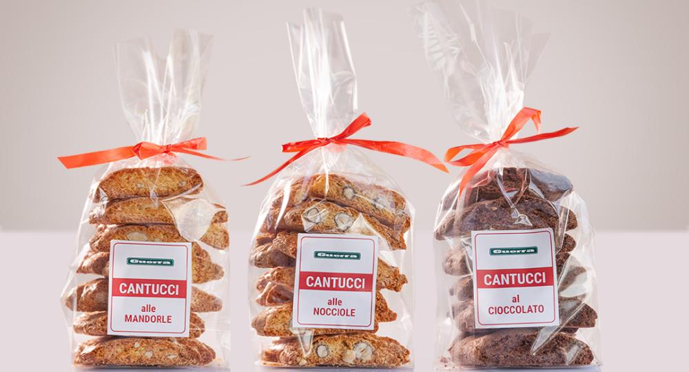 guerra-semilavorato-bakery-ricette-cantucci-nocciole