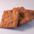guerra-semilavorato-bakery-mix-pasticceria-ricetta-scrocchiarella-ceereali-semi