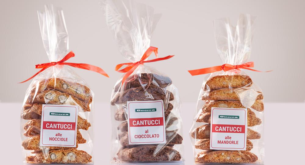 guerra-semilavorato-bakery-ricette-cantucci-cioccolato-cacao