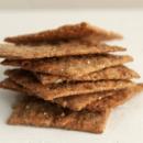 guerra-semilavorato-bakery-mix-pasticceria-ricetta-scrocchiarella-cereali-semi