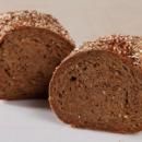 guerra-semilavorato-bakery-mix-panificazione-ricetta-filone-cereali-semi